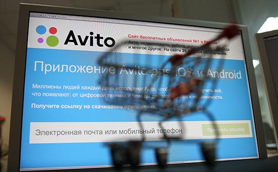 Анализ венчурного рынка России