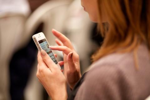 Анализ рынка мобильных приложений в России и мире