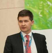 Пальчунов Дмитрий