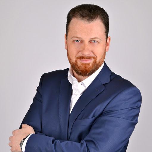 Иван Ферзев
