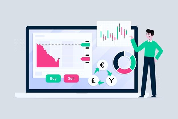 Разработать финансовую модель проекта