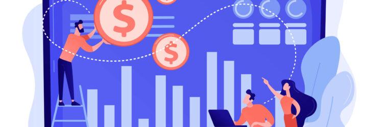 Тренды в бизнес-планировании