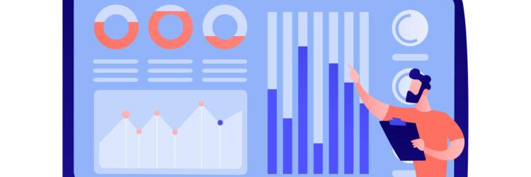 Обзор сервисов для разработки бизнес-планов